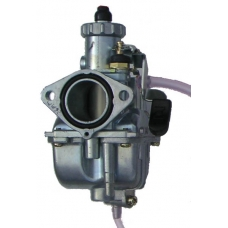 PZ26 CARBURETTOR