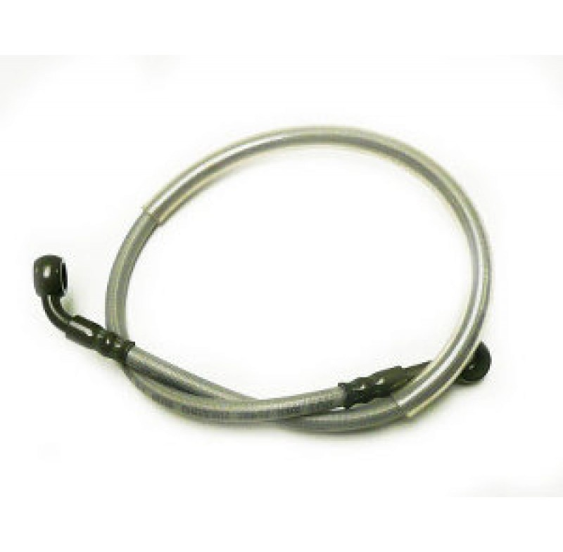 REAR BRAKE HOSE 10mm